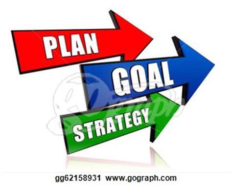 Vision vs Strategy vs Tactics - thebalancecareerscom