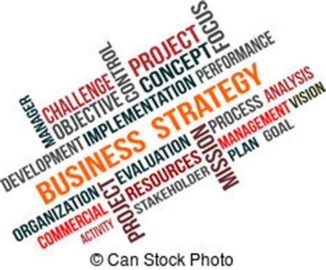 Tactics vs Strategy Business Planning MoreBusinesscom